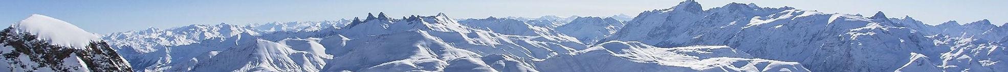 bandeau montagne2.JPG