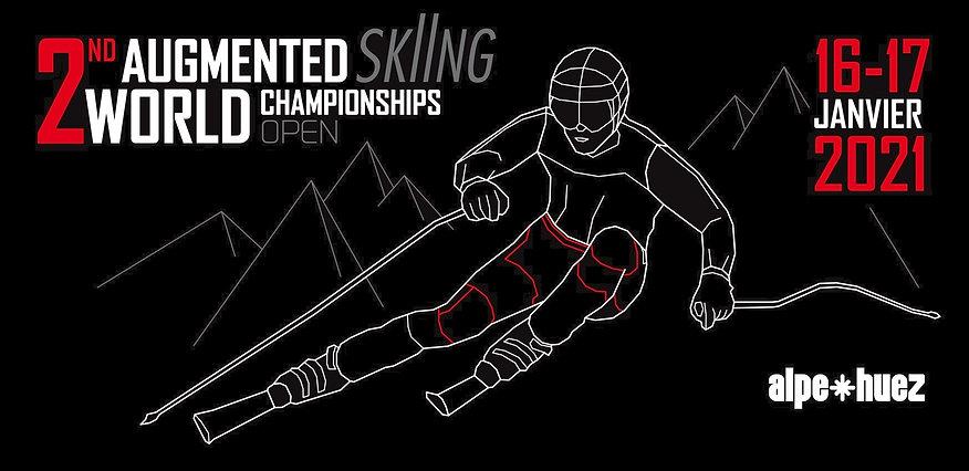 logo Championnats 2021.jpg