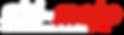 logo_WHITE_1022PXL.png