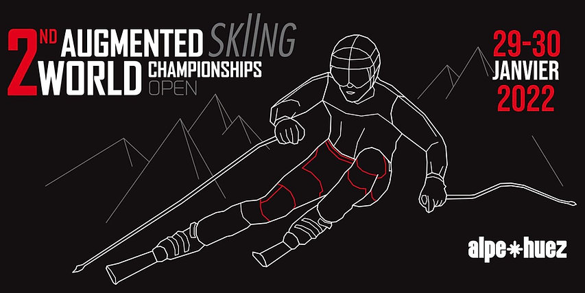 logo Championnats 2022 provisoire.JPG