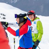 Ski Augmenté 2020-3.jpg