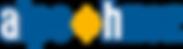 Logo-AH-horiz-quadri.png