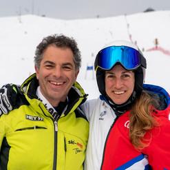 Ski Augmenté 2020-6.jpg