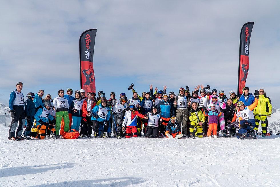 Bob Brunot - Alpe d'Huez Tourisme-29.jpg