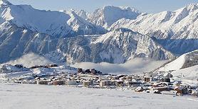 Alpe Huez vue.JPG