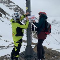 Ski Augmenté 2020-10.jpg