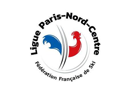 logo ligue FFS.JPG