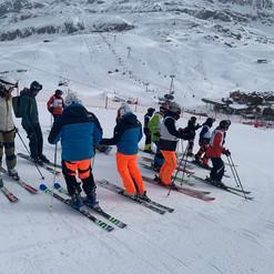 Ski Augmenté 2020-16.jpg