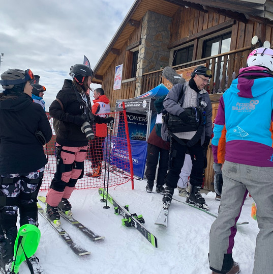 Ski Augmenté 2020-17.jpg