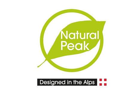 logo natural peak.JPG