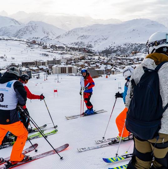 Ski Augmenté 2020-5.jpg