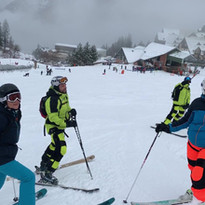 Ski Augmenté 2020-22.mp4