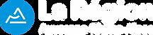 Logo-Region-Blanc-pastille-Bleue-PNG-RVB.png
