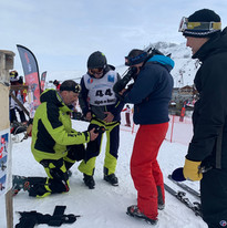 Ski Augmenté 2020-11.jpg