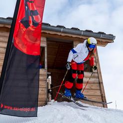 Ski Augmenté 2020-21.jpg