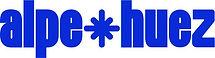 Logo AH - Horiz - Bleu - Quadri.jpg