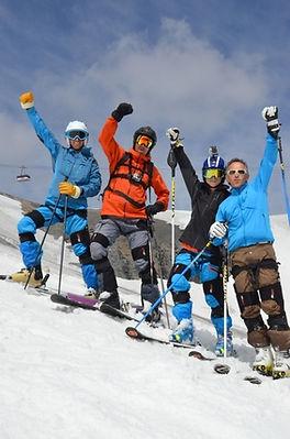 Ski-Mojo_Tignes.jpg