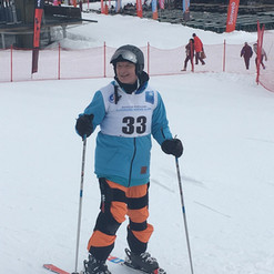 Ski Augmenté 2020-8.jpg