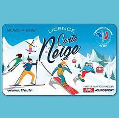 licence carte neige 2021.jpg