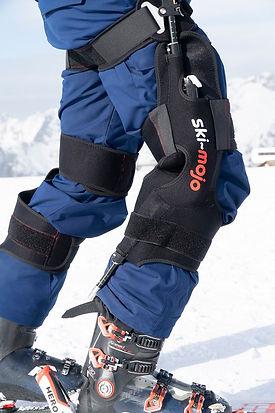 ski-mojo.jpg
