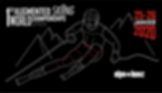 logo_Championnats_09_2019_fk_fond_noir_o