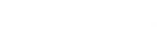 Driven Logo White 2020 PNG.png