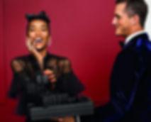 best-gift-women-valentine-day-luxe-digit