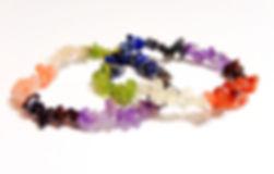 7 chakra bracelets_edited.jpg