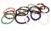 gemstone stretch bracelets_edited.jpg