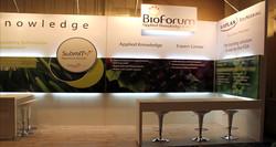 bioforum+4.jpg