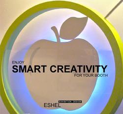eshel+exhibition+design.jpg