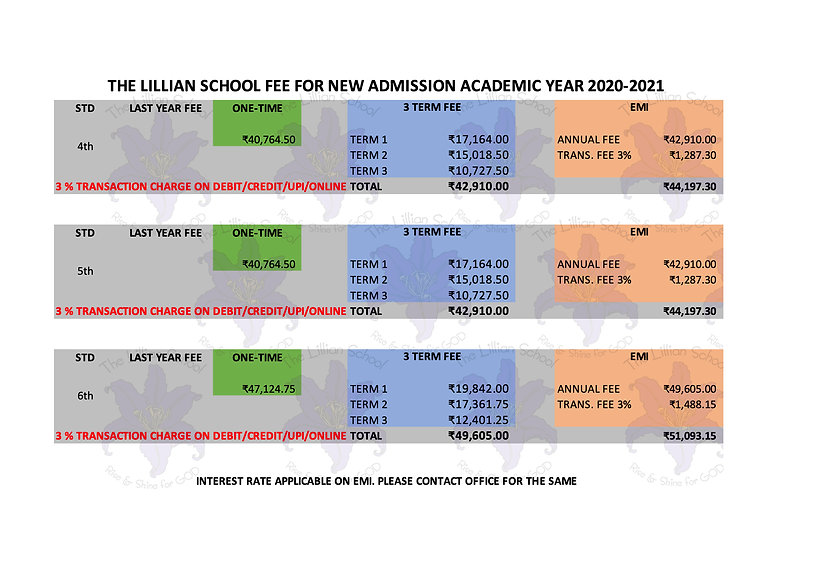 NEW ADMISSION FEE 2020-2021 Page 3.jpg