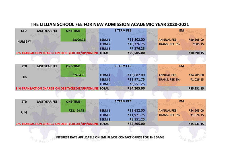 NEW ADMISSION FEE 2020-2021 Page 1.jpg