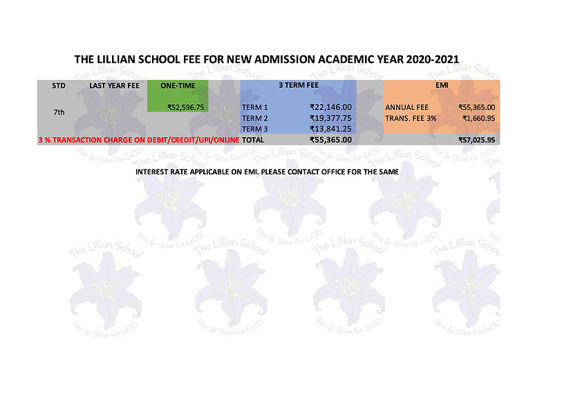 NEW ADMISSION FEE 2020-2021 Page 4.jpg