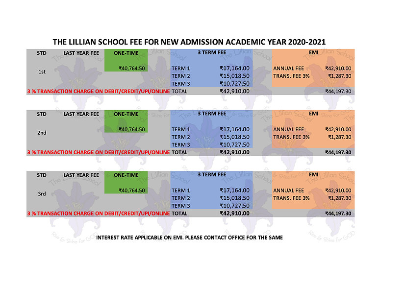 NEW ADMISSION FEE 2020-2021 Page 2.jpg