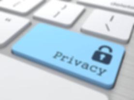 Privacy 1.jpg