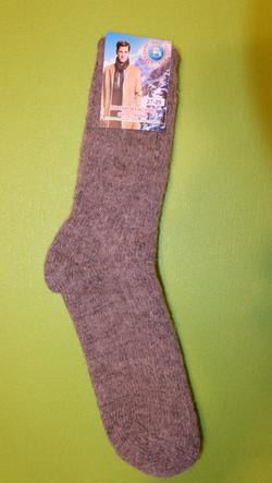 Ноские мужские Стандарт-текстиль