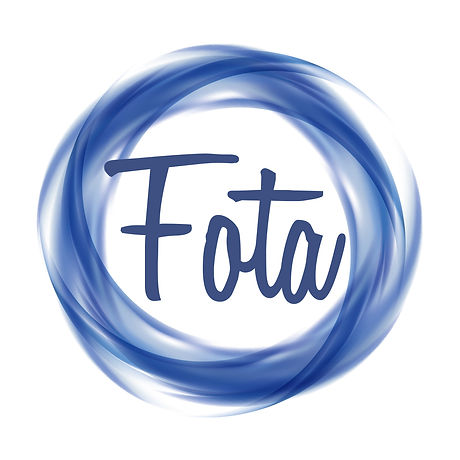 Fota Logo.jpg