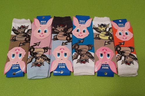 Детские носки МАХ
