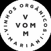 OM Vinhos LOGO.png