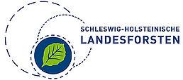 Logo_Landesforsten_Schleswig-Holstein.jp