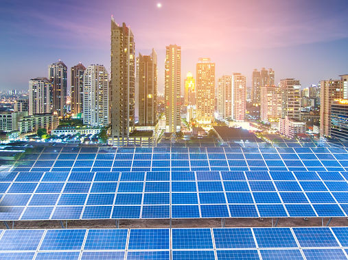 Solar Panels in City.jpg