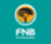 fnb 1.png
