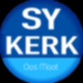 SyKerk Oos-Moot.png