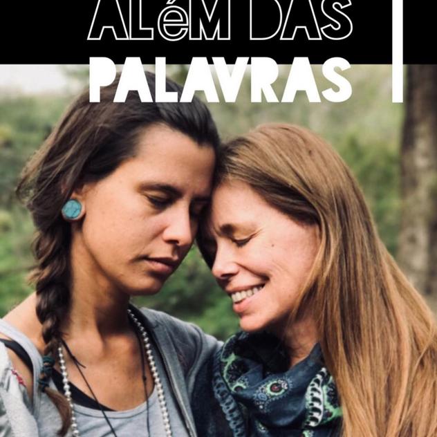 Words Alive - Uma Conversa Além das Palavras: Afeto e Afinidade com Bel Cesar