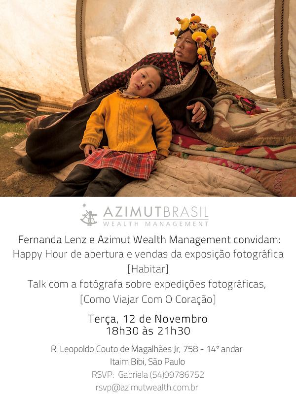 EXPO-FL-AZIMUT-Convite-01.png