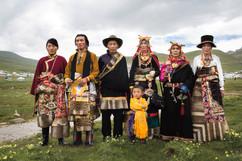 tibetannomads_photo05.jpg
