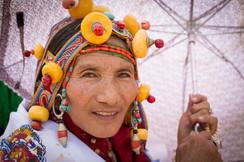 tibetannomads_photo15.jpg