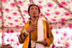tibetannomads_photo11.jpg