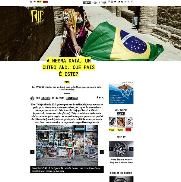 RevistaTrip-Julho2017b.png